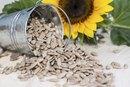How Do I Roast Shelled Sunflower Seeds?