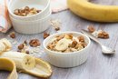 What to Eat for Breakfast Before a Race