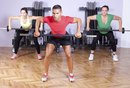Workout Routines by Muscle Groups