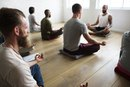 About Male Reproductive Health & Yoga