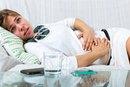 What Is Bifidobacterium Infantis?