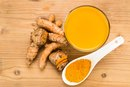 Easy Ways to Add Turmeric to Your Diet