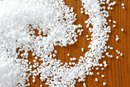 Epsom Salts and Weight Loss