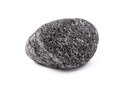Uses for Pumice Rock