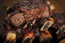 The Differences in Beef Spare Ribs & Short Ribs