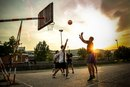 The Best Outdoor Basketball Shoes