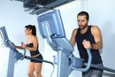 Is the Stair Climber a Good Workout Machine?