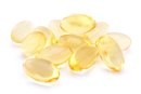 Do Fish Oil Pills Contain Iodine?