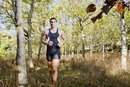 What Is a Normal Heart Rate for Men?