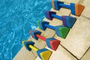 Aquacise Exercises