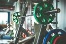 Defensive Back Workout Plan