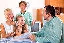 Behavior Modification Through Positive Reinforcement