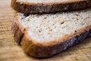 Does Whole-Grain Bread Raise Blood Sugar?