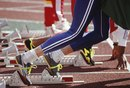 What Does Dorsiflexion Do When Sprinting?