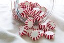 Peppermint Candy: Nutritional Facts