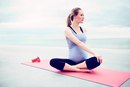 Exercise During the Third Trimester of Pregnancy