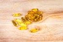 Fish Oil & Epilepsy