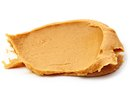 Does Hydrogenated Peanut Butter Have Trans Fat?