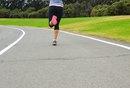 Ankle Plantar/Dorsiflexion Exercises
