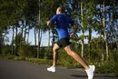 How to Start Running After Recovery From Shin Splints
