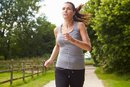 Does Running Cause Miscarriage?