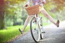 The Best Bicycles for Short Ladies