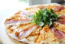Pancetta Nutrition