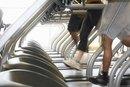 Arthritis & Treadmills