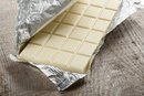 Is White Chocolate Healthy?