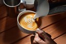 Health Pros & Cons of Drinking Coffee