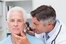 Vitamins That Help Cure Tinnitus