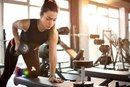 The Best Workout for Every Phase of Your Monthly Cycle