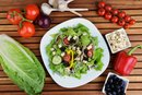 Detox Diet Programs for Healthy Skin & Weight Loss