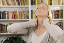 Important Vitamins to Take for Shoulder and Neck Pain