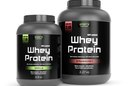 Lots of Gas and Loose Stools When Taking Whey Protein