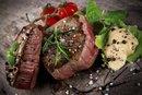 Steak and Diarrhea