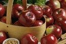 Apple Juice Gallbladder Cleanse
