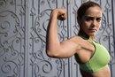 Exercises to Avoid Biceps Tendonitis