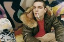 What Are the Causes of Smoking Among Teens?