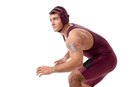 Long-Term Effects of Cutting Weight in Wrestling