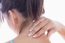 Causes of Neck Skin Odor