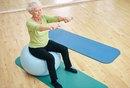 Menopause & Muscle Stiffness