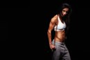 How to Burn Stomach Fat Without Running