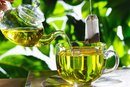 Benefits of Green Tea Regarding the Immune System