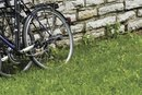 Airless Bicycle Tires Review
