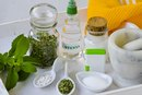 Is Stevia Safe for Infants?