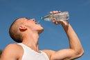 Electrolyte Imbalance and Magnesium