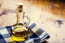 Role of Fats & Oils in Human Growth & Development