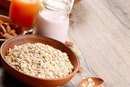 Can You Eat Oatmeal on a Gluten Free Diet?