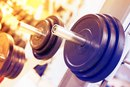 The Benefits of Barbell Pullovers